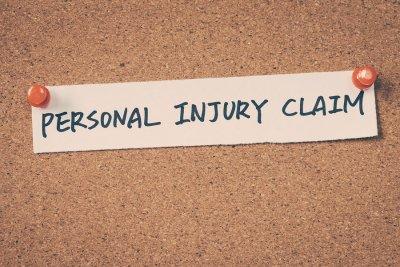Injury-Attorney
